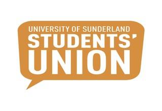 Ussu spot logo