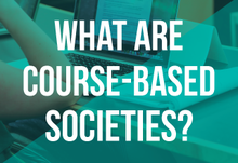 Social   320px x 220px   what are course based societies