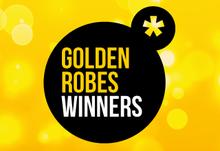 Gr winnersnewsarticle