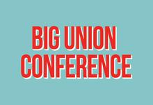 Digital big union conference 470x297