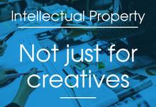 Intellectual property   320x220