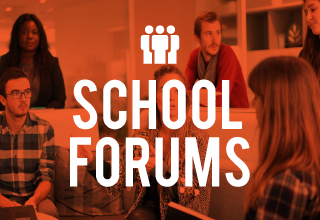 320x220   school forums