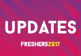 Updates 220x320
