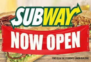 Subway facebook now open 249x476 2017