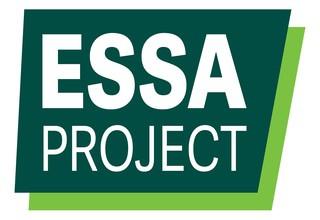 Essa project logo