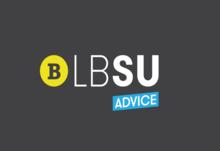 Advice   600x600