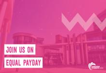 Equal payday postlarge