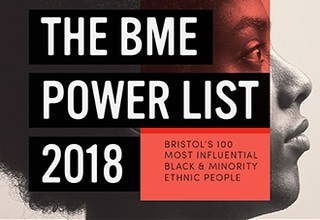 Bme powerlist