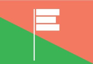News articles flag2