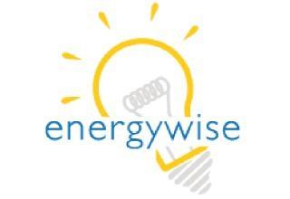 Energywise logocolouronwhite best320220