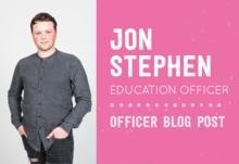 Jon stephen blogpost 320x220