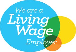 Lw logo employer rgb