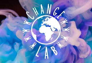 Changelab newsstory01