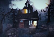House of horrors stillframe0