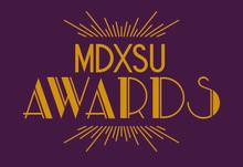 Mdxsu awards uni hub 02