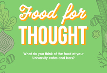 Food for thought article image