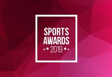 Sports awards article
