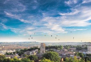 Rsz balloon skyline edit