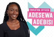 Education blog 1