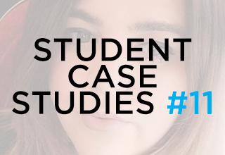 Student case studies 11 web article thumb