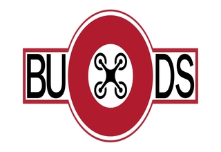 Buds hd roundel smooth