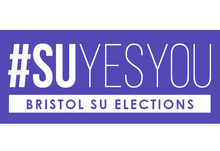 Elections icon