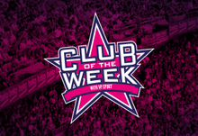 Club of the week 300x200 thumb