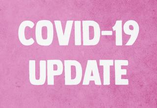 Covid article pic 09