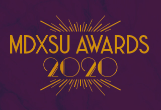 Mdxsu awards 2020  digital article image