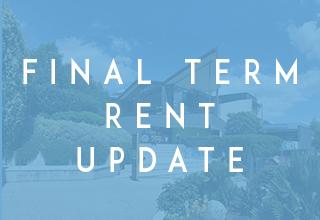 Rent website1