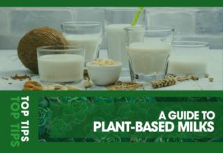 2020   article   top tips   1   milk 01