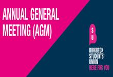 Agm banner 2
