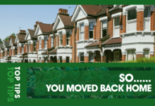 2020   article   top tips   1   moved home 01