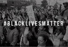 Blm article pic