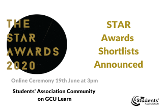 See the star awards shortlists 19th june 2020 3pm