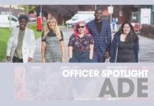 2020   article   officer spotlight   ade 01