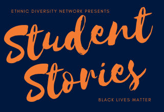 Student stories   blm