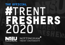Freshers2020 news thumb