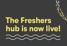 Lbsu freshers hub   twitter