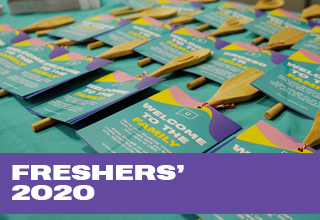 Freshers 2020 update thumb