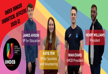 Web banner   all sabbs english text with names and titles