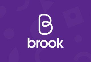 Brook blog