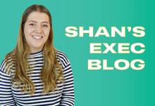 Shan execblog thumb
