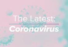 Corona caroselle ongoing 2