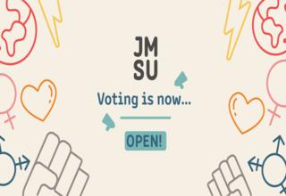 Artboard 22 jmsu vote is open pto facebook and link