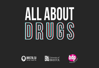 All about drugs article image