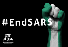 Endsars article pic new 04