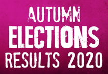 Aug elections results event listing 07