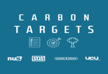Copy of carbon logo w logos article