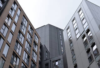 Nus calls on government to address unsafe cladding on purpose built student accommodation